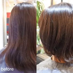 理想の髪型を上手く美容師に伝える方法