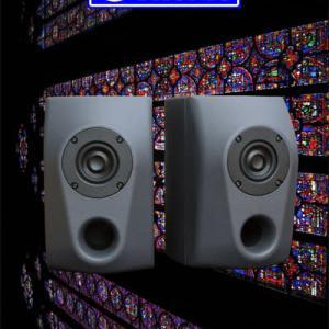 Monitor-061 新発売