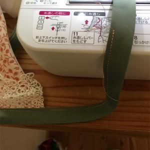 姫パンを作る過程③