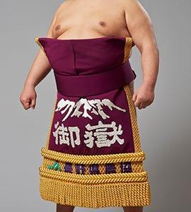 スポーツ No.176 『令和元年九州場所の注目力士は』