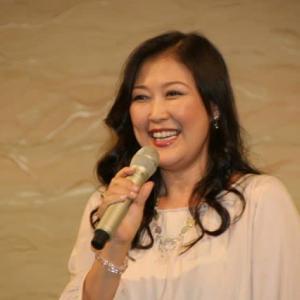 アジアの歌姫 Part25 『モンゴル:オユンナ』