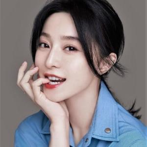 アジアの歌姫 Part26 『中国:ファン・ビンビン(范 冰冰)』