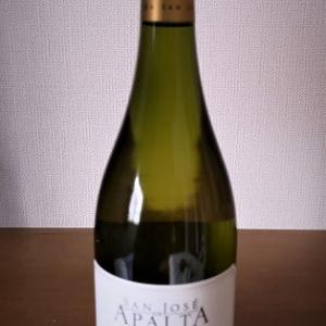 グルメ 299食 『家のみワイン No.11』