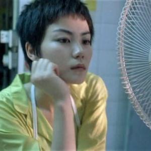 音楽 103曲 『「王 菲」夢中人』