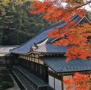 旅行記 第34回 『「Go To トラベル」で行く鎌倉 2日間』 (その5・円覚寺)