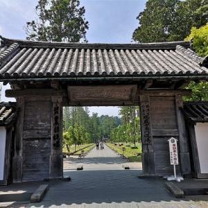 旅行記 第35回 『満喫・楽天生命パーク宮城 三連戦三連勝』 (その3)