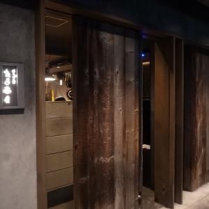 はらペコ屋 たま商店@岡山市北区駅前町