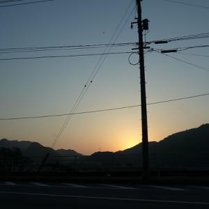 泉山(いずみがせん)@岡山県苫田郡鏡野町養野