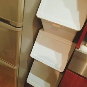 その8☆ゴミ箱☆ペリカンガービー