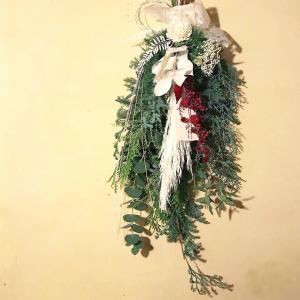 キャンセルにつき再募集♪お正月飾りを作ろう♪
