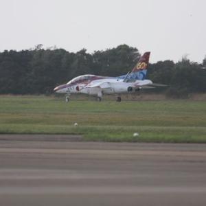 芦屋基地航空祭(AM)