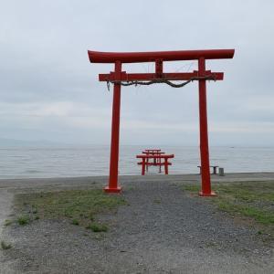 またまた長崎方面へ