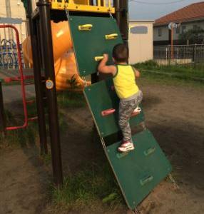 息子の違和感⑥《完結》