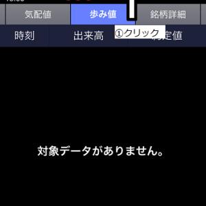 6/2 初心に戻りマザーズ急騰株壱万円投資方法 第二話