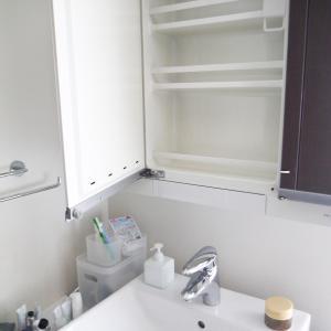 できるとこだけ大掃除☆カトラリー収納など、見直しと掃除を同時進行