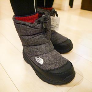 オーストラリア産 天然羊毛100%のインソール☆足底がまるでムートンブーツのようになりました