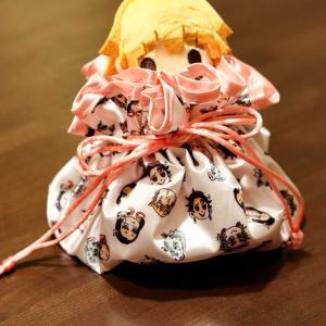 抗菌防臭の日本製コットンマスク☆息が楽にできて着け心地満点!