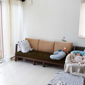 超高齢&妊娠糖尿病妊婦の産院レポ☆札幌・天使病院