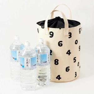 来月の大人のおしゃれ手帖はsousou収納バッグが付録☆今日から楽天ブックスで予約始まりました!