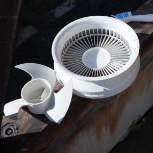 毎日の水筒がめんどくさい!☆食洗機OKのナルゲンのボトルにチェンジ