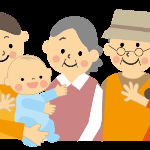 【比べて分る】諸外国における社会福祉政策