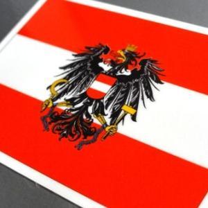 【オーストリア】共和国を構成する9つの連邦州