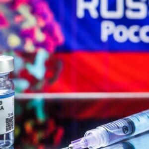 【ロシア】世界初のコロナウイルスワクチンの接種が始まる