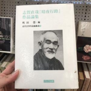 【日本文学】志賀直哉と白樺派の中心地 我孫子