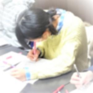 昭和秀英中(2020年):入試問題講評,算数