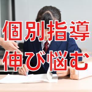 自分で勉強して欲しいなら、安易に個別指導塾へ入れるな!