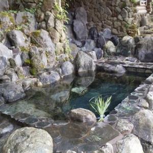 露天紅葉🍁富士山・・貸別荘・・夢の家