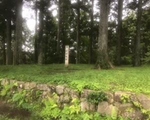 岩村〜山岡道の駅