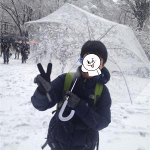ダリアとローズの春色リース☆生徒様作品