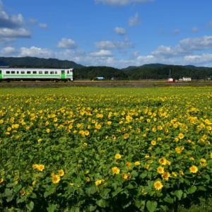 【JR北海道】札沼線