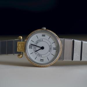 レディース 時計