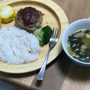 圧力鍋で米を炊いて、米が硬くなったり、柔らかすぎた時の対処方法