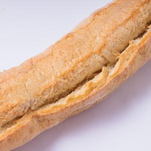 開業したばかりのパン屋さんに通うとよい理由(35.9℃-5674)