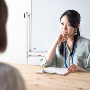弁理士スキルの見える化のためのインタビュー