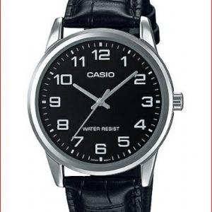 やっすい腕時計