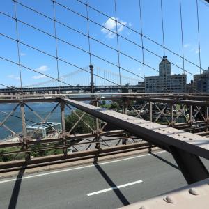 【ニューヨーク旅行】NEW YORK TRANSIT MUSEUM