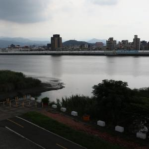 【台湾旅行】台北2日目は魯肉飯を食べ比べます その2