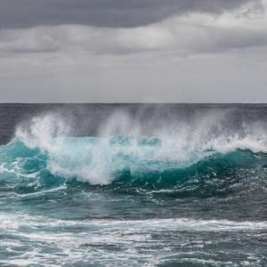 自宅に居ながら明日の波を予測する方法!