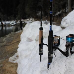 釣り具ランキング~2019/12/03