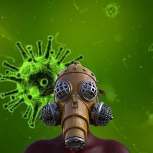コロナウイルス対策「デマに流されるな!」