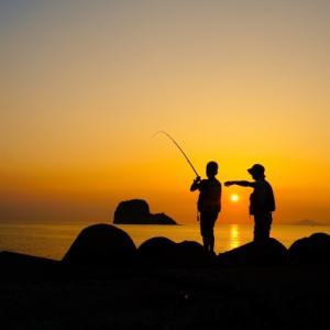 釣具ランキング~2021/03/02