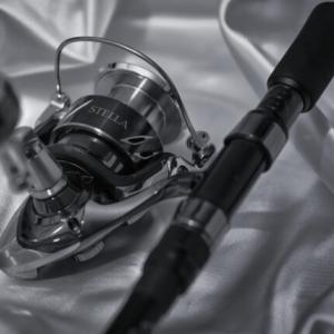 釣具ランキング~2021/03/13
