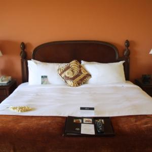 ハワイ島での宿泊はホテルで決める?場所で決める?  by LINEトラベルjp