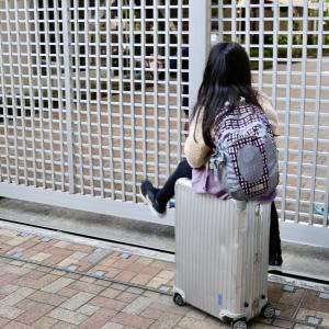 2度目の伊豆マリオット修善寺① 〜ひと月に同じホテルに2回泊まる〜