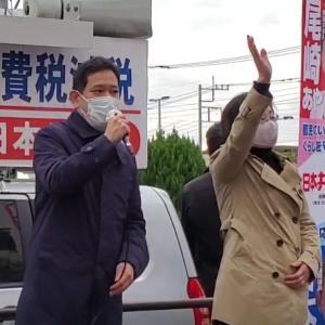東大和市の新型コロナ感染状況【3/1更新】