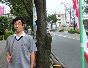 東大和市の新型コロナ感染状況【7/29更新】